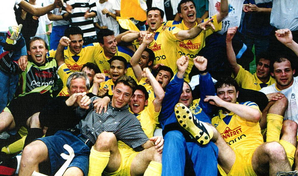 https://www.rclons.fr/wp-content/uploads/2020/07/Photo-de-la-montée-en-nationale-années-1990-division-3.jpg
