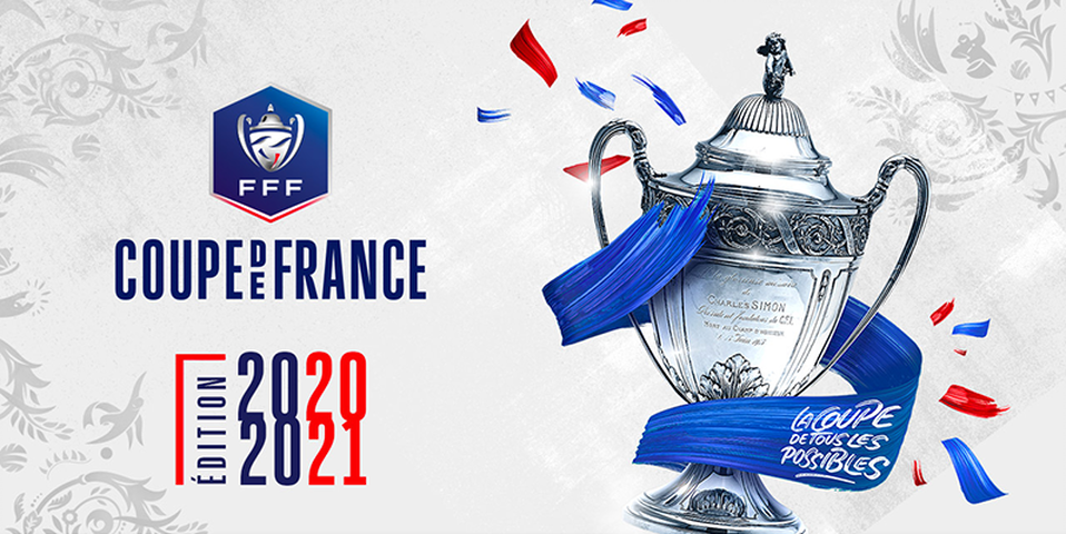 https://www.rclons.fr/wp-content/uploads/2020/09/CoupedeFrance2021.png