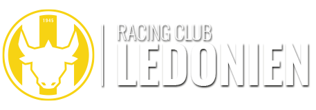 Racing Club Lédonien