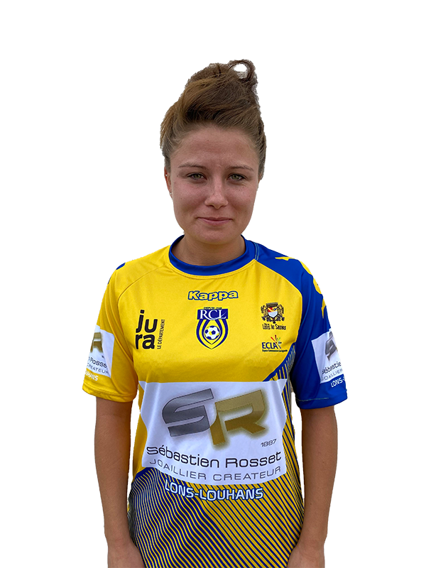 https://www.rclons.fr/wp-content/uploads/2020/10/Coralie-Courtois-26.png