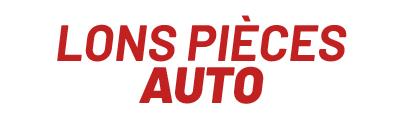 https://www.rclons.fr/wp-content/uploads/2020/10/LONS-PIECES-AUTO.jpg