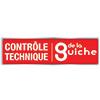 https://www.rclons.fr/wp-content/uploads/2020/10/PC_CTLaGuiche.png