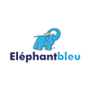 https://www.rclons.fr/wp-content/uploads/2020/10/PC_ElephantBleu.png