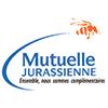 https://www.rclons.fr/wp-content/uploads/2020/10/PC_MutuelleJura.png