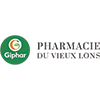 https://www.rclons.fr/wp-content/uploads/2020/10/PC_PharmacieVieuxLons.png