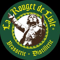 https://www.rclons.fr/wp-content/uploads/2020/10/Rouget-de-lisle.png