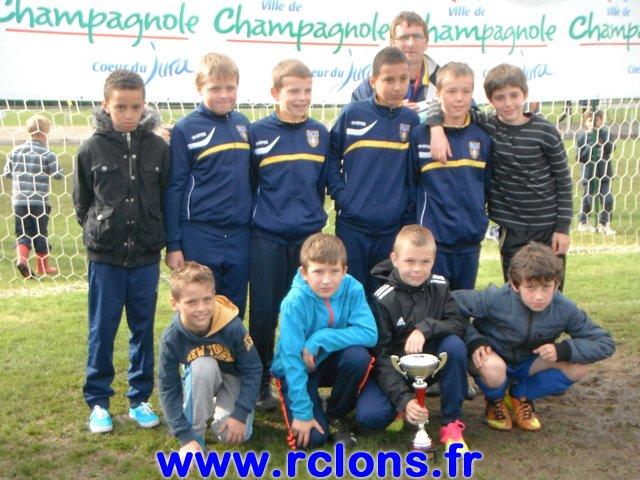 Saison1213_10