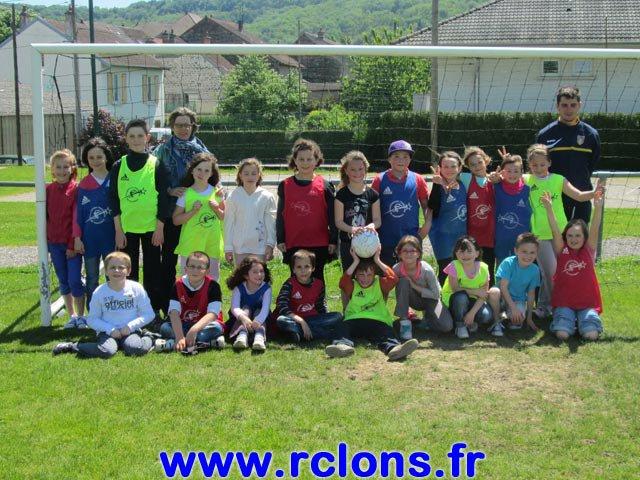 Saison1213_11