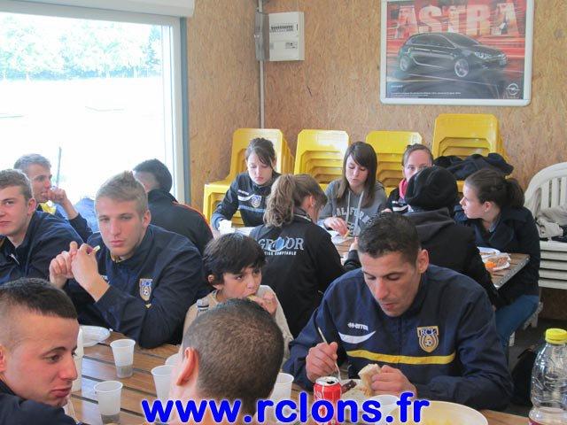 Saison1213_12