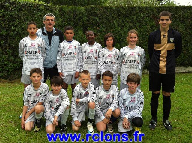 Saison1213_17