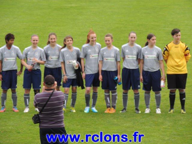 Saison1213_18