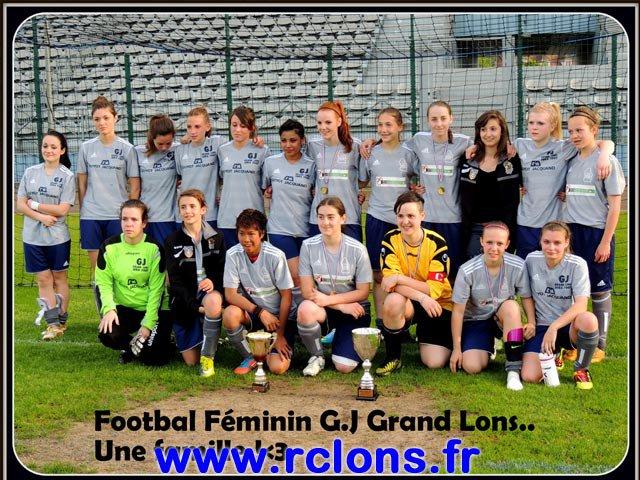 Saison1213_22