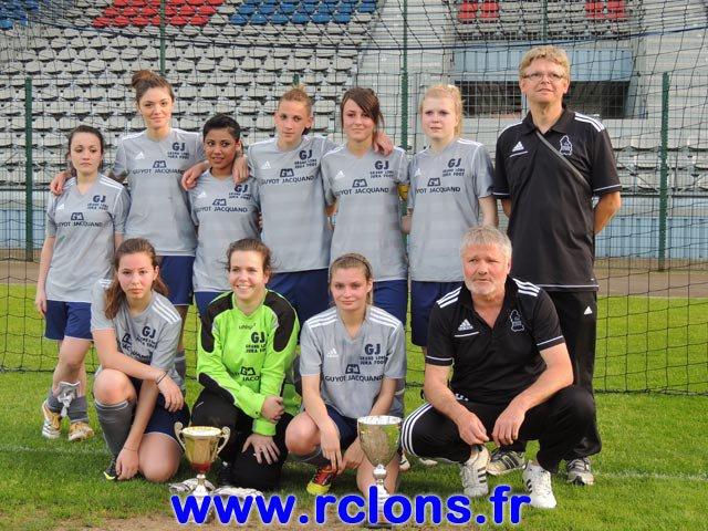 Saison1213_24