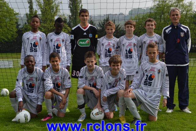 Saison1213_25