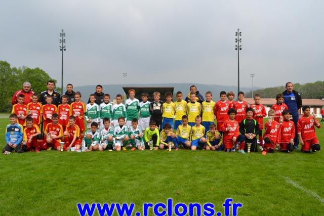 Saison1213_27