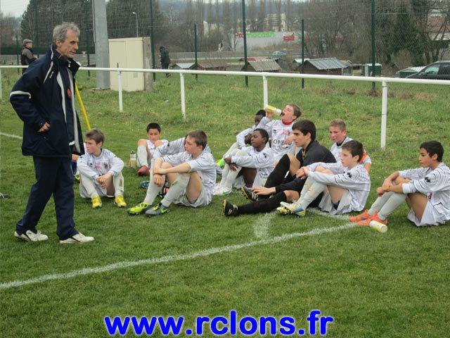 Saison1213_33