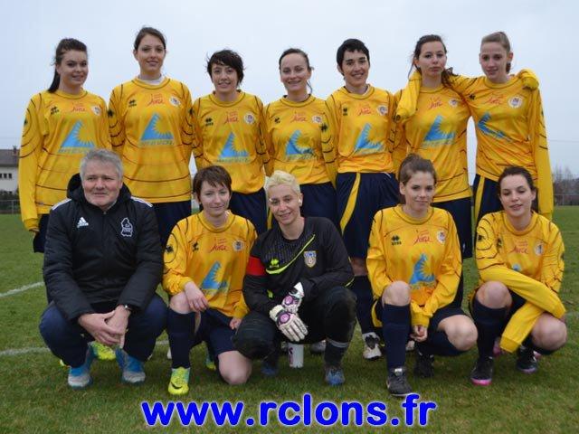 Saison1213_36