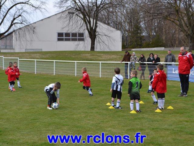 Saison1213_38