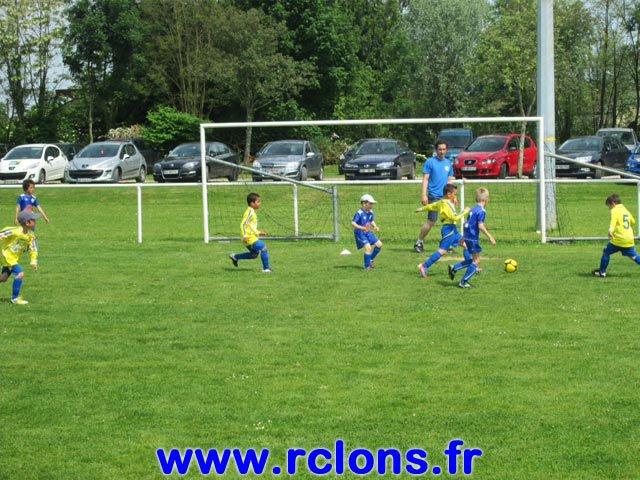 Saison1213_4