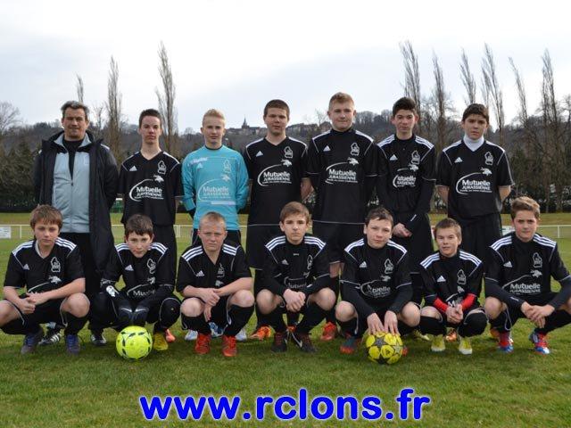 Saison1213_40