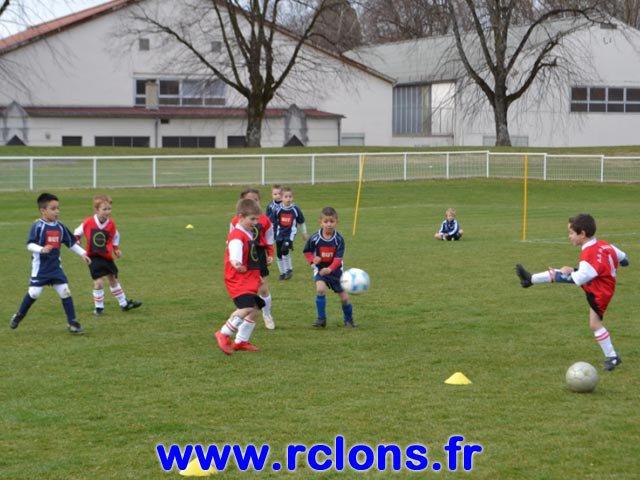 Saison1213_42
