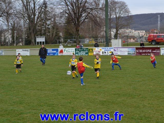 Saison1213_43