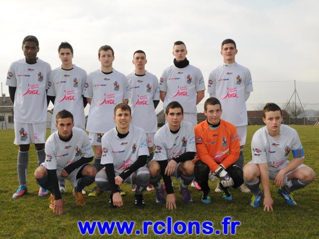 Saison1213_47