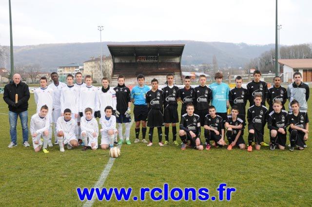 Saison1213_49