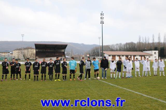Saison1213_50