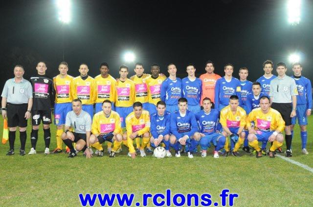 Saison1213_52