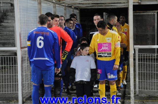 Saison1213_54