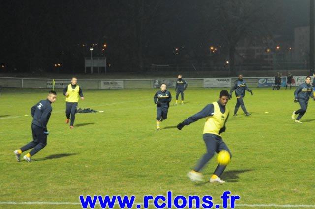Saison1213_56
