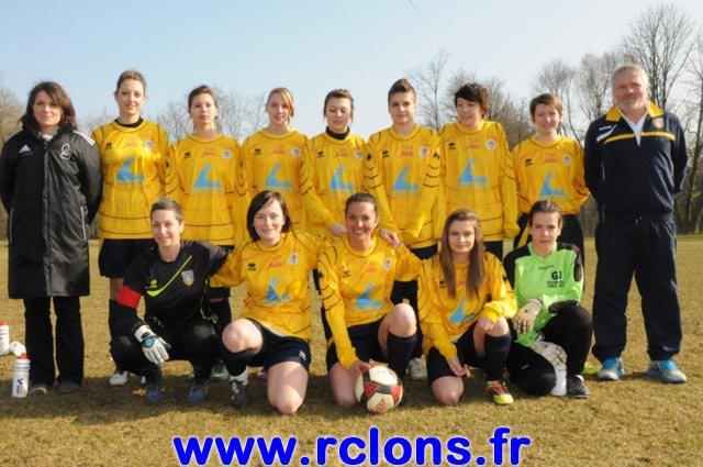 Saison1213_57