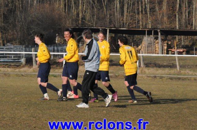 Saison1213_58
