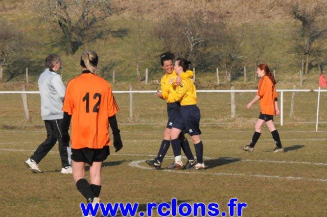Saison1213_59