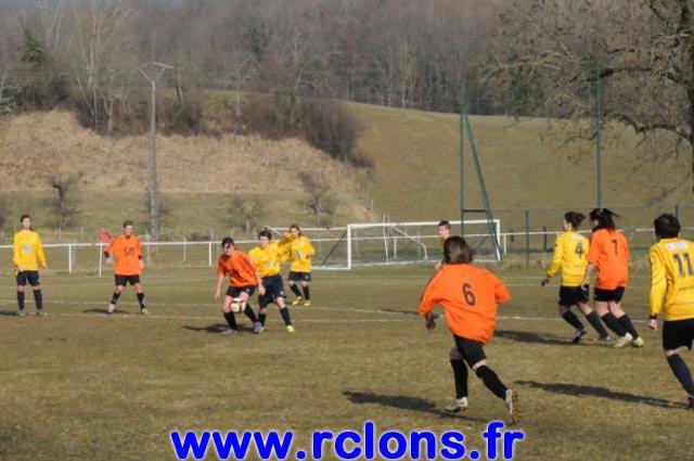 Saison1213_60