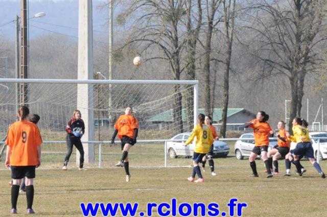 Saison1213_61