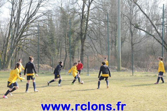 Saison1213_62