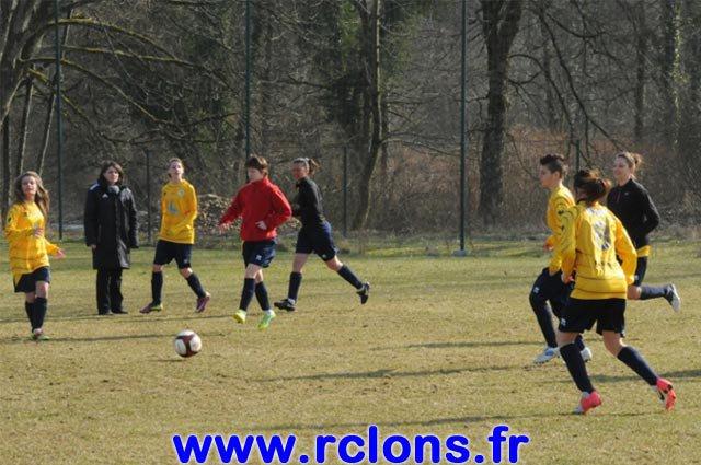 Saison1213_63