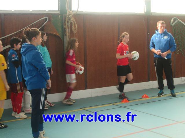 Saison1213_64