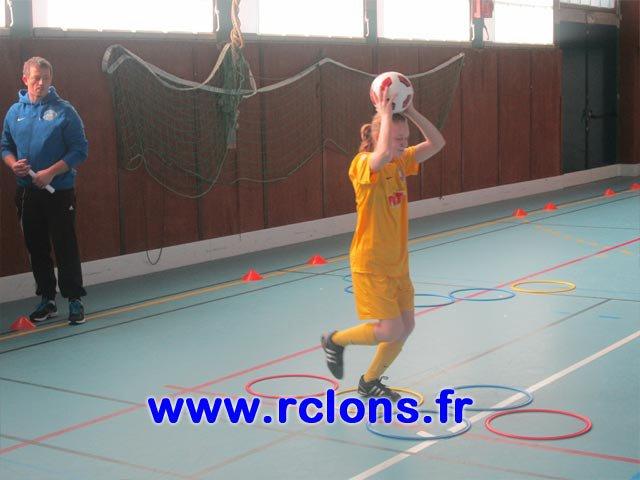 Saison1213_65
