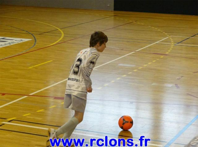 Saison1213_73