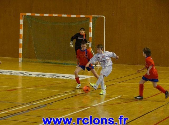 Saison1213_74