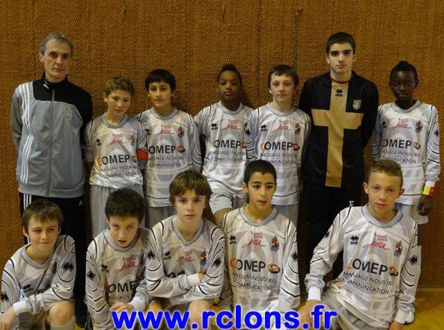 Saison1213_75