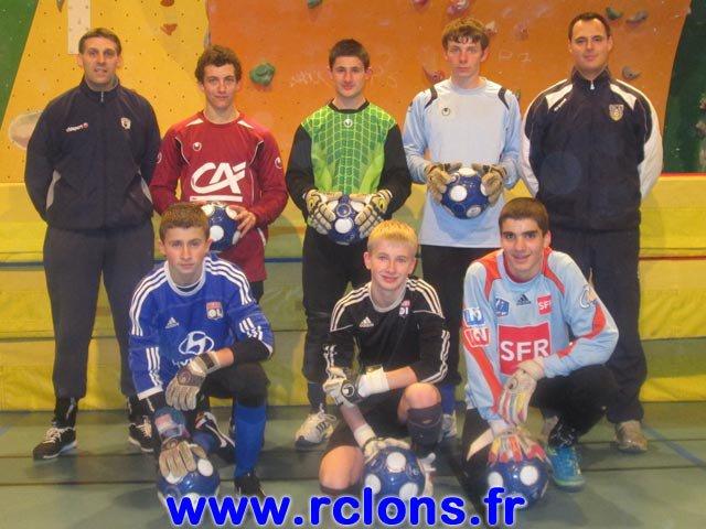 Saison1213_76