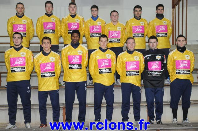 Saison1213_80