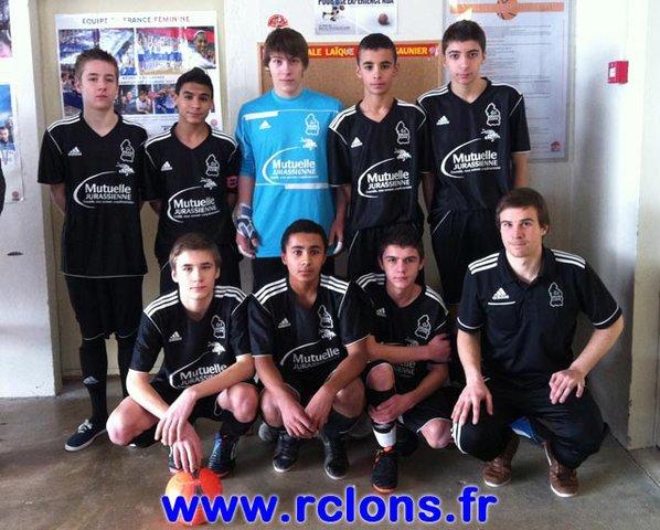 Saison1213_81