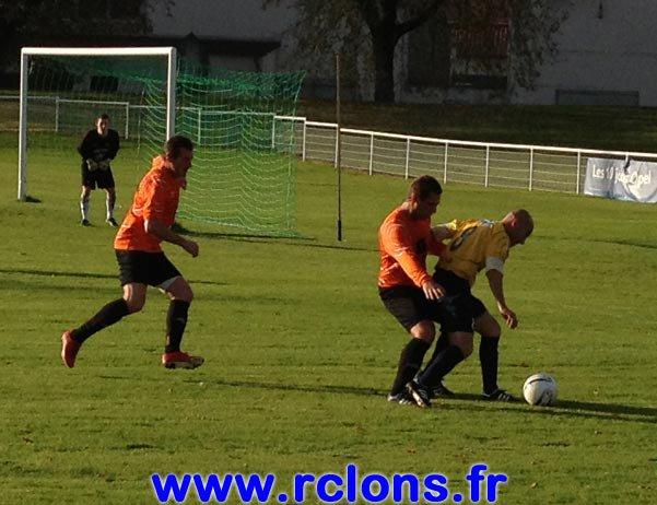 Saison1213_83