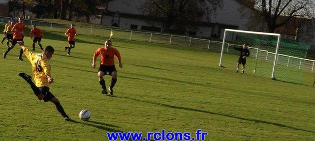 Saison1213_84