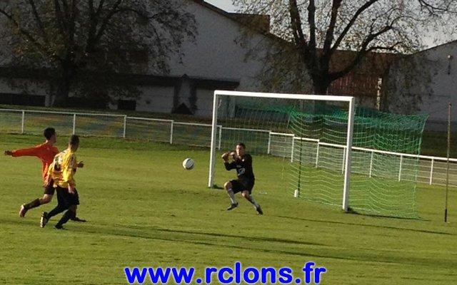 Saison1213_85